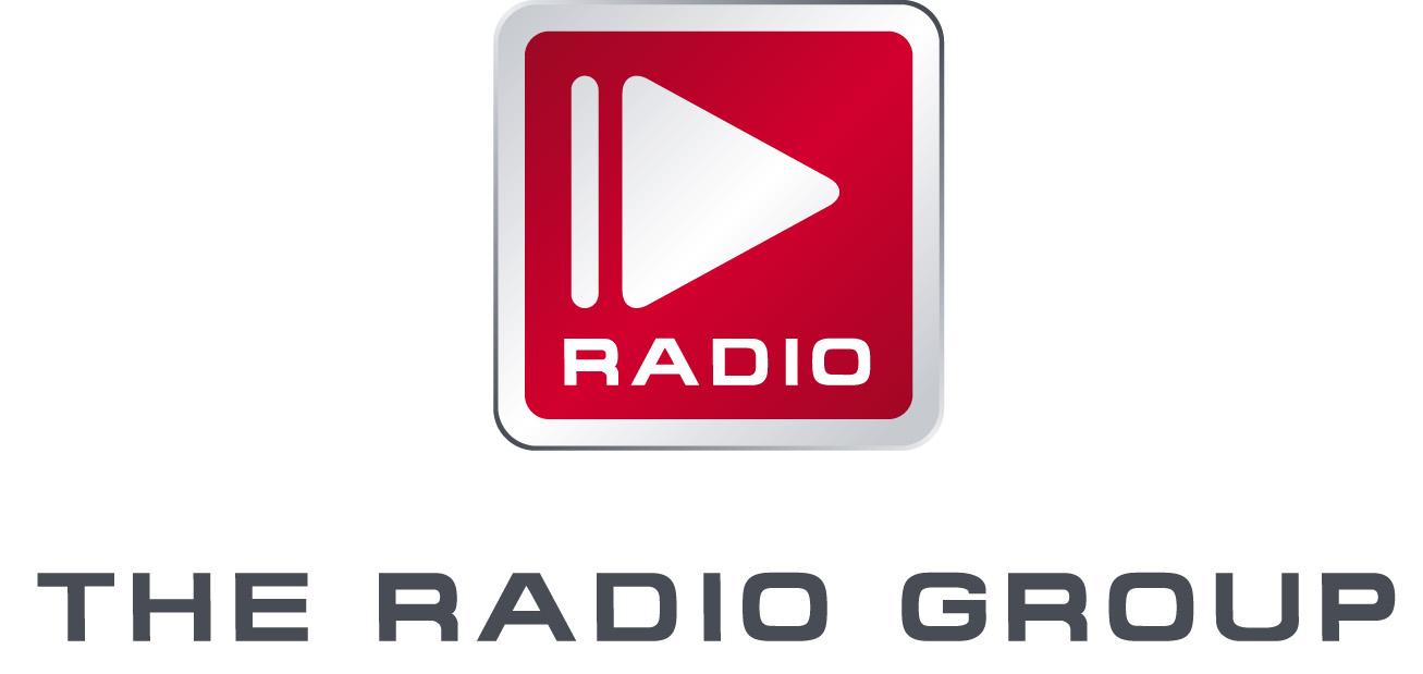 radio tv programm